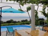 vila-pool-bol