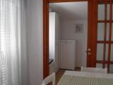 apartman-bol-02