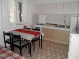 apartmani-bol-2-a