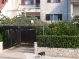 Apartments Bol Nikolac 1