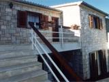 Apartments Bol Nikolac 2