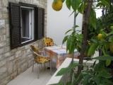 Apartments Bol Nikolac 3