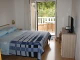 Apartments Bol Nikolac 4