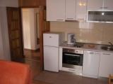 Apartments Bol Nikolac 10