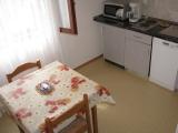 Apartments Bol Nikolac 6
