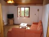 Apartments Bol Nikolac 12