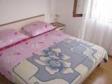 Apartments Bol Nikolac 13