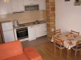 Apartments Bol Nikolac 14