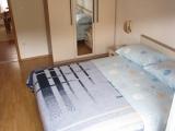 Apartments Bol Nikolac 8