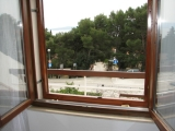 Apartments Bol Nikolac 9