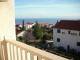 a41-balkon-sobe1