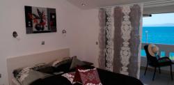 Luksuzni apartmani u Bolu