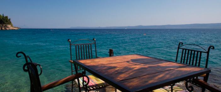 Accommodation, Apartments, House for rent, Rooms, Bol, Island Brac, Croatia