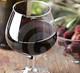 Domaće vino, smještaj, iznajmljivanje