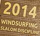 windsurfing. sport, outdoor, apartmani, kuće za odmor