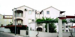 Apartman Braccia Bol Hrvatska